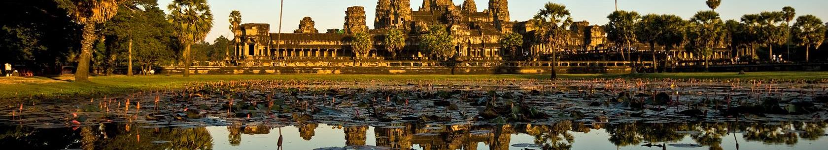 angkor-wat-temple-at-sunset
